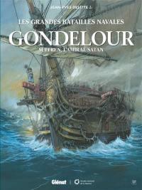 Gondelour