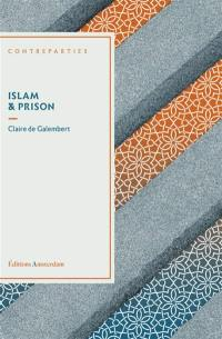 Islam & prison