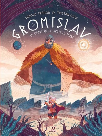 Gromislav