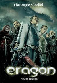 L'héritage. Volume 1, Eragon