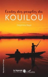 Contes des peuples du Kouilou