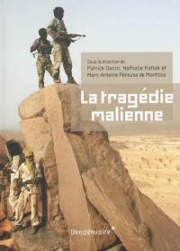 La tragédie malienne