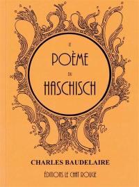 Le poème du haschisch