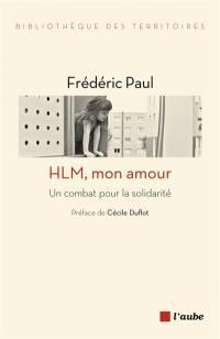 HLM, mon amour
