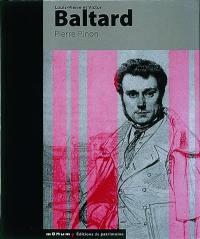 Baltard