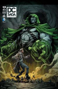 Forever evil blight. Volume 2,