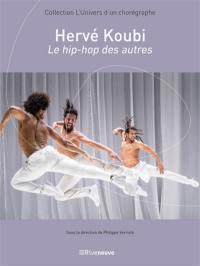Hervé Koubi