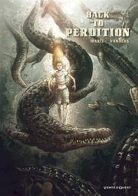 Back to perdition. Volume 2,