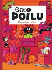 Petit Poilu. Volume 6, Le cadeau poilu