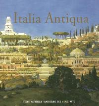 Italia antiqua