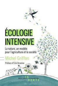 Ecologie intensive
