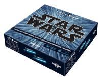 Star Wars : escape game