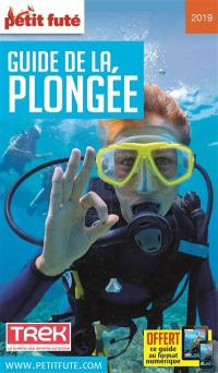 Guide de la plongée