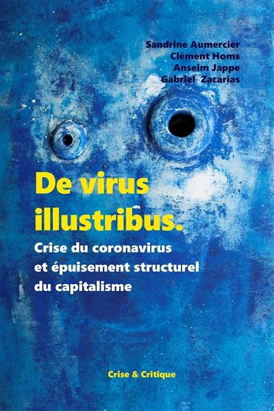De virus illustribus