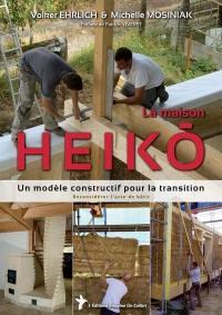 La maison Heiko