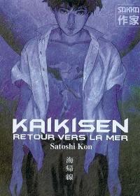 Kaikisen