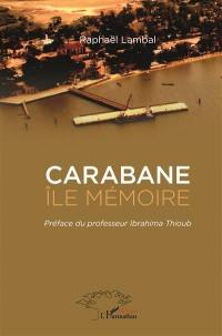 Carabane