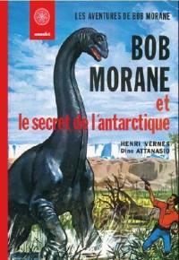 Bob Morane,