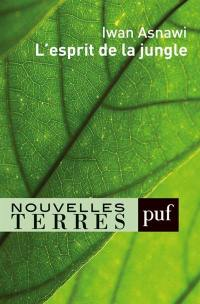 L'esprit de la jungle