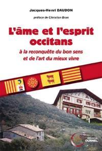 L'âme et l'esprit occitans
