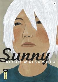 Sunny. Vol. 1