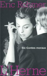 Six contes moraux