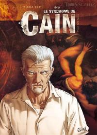Le syndrome de Caïn. Volume 1, Projet Cold fusion