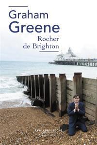 Rocher de Brighton