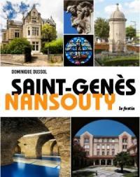 Saint-Genès Nansouty