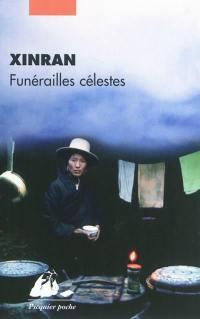 Funérailles célestes