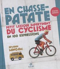En chasse-patate
