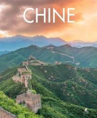 China = Chine