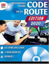 Réussissez votre code de la route