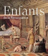 Enfants de la Renaissance