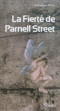 La fierté de Parnell Street