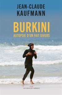 Burkini