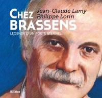Chez Brassens