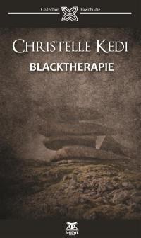 Blacktherapie