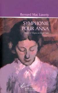 Symphonie pour Anna