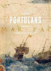 Portulans