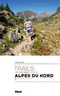 Trails, les plus beaux parcours