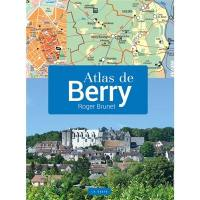 Atlas de Berry
