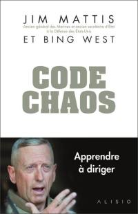 Code chaos