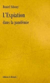 L'expiation dans la pandémie