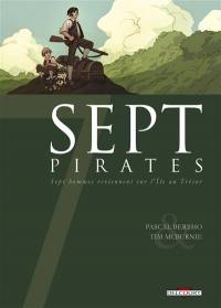 Sept pirates