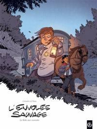 L'envolée sauvage. Volume 2, La boîte aux souvenirs