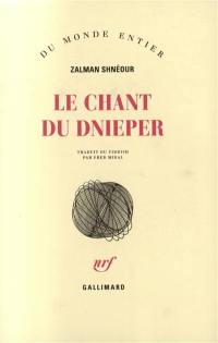 Le chant du Dnieper