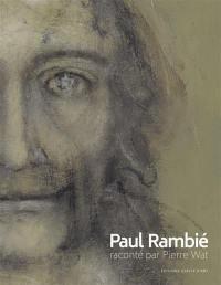 Paul Rambié