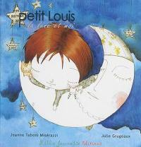 Petit Louis