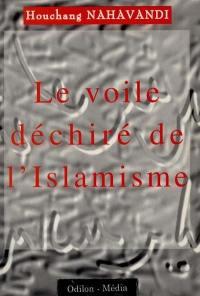 Le voile déchiré de l'islamisme